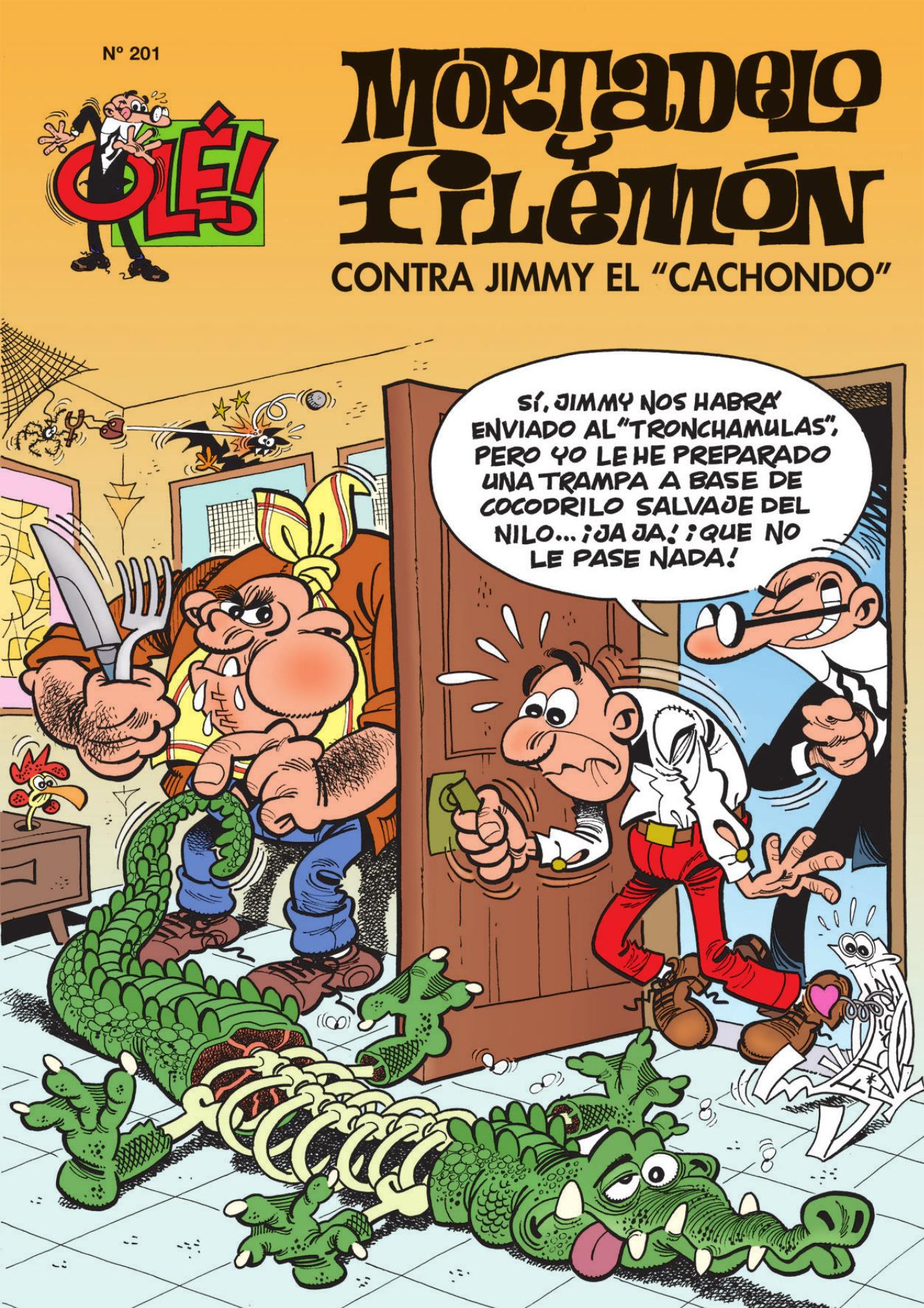 El Jabato edicion Historica Numero Nº 54 Ed B Comic